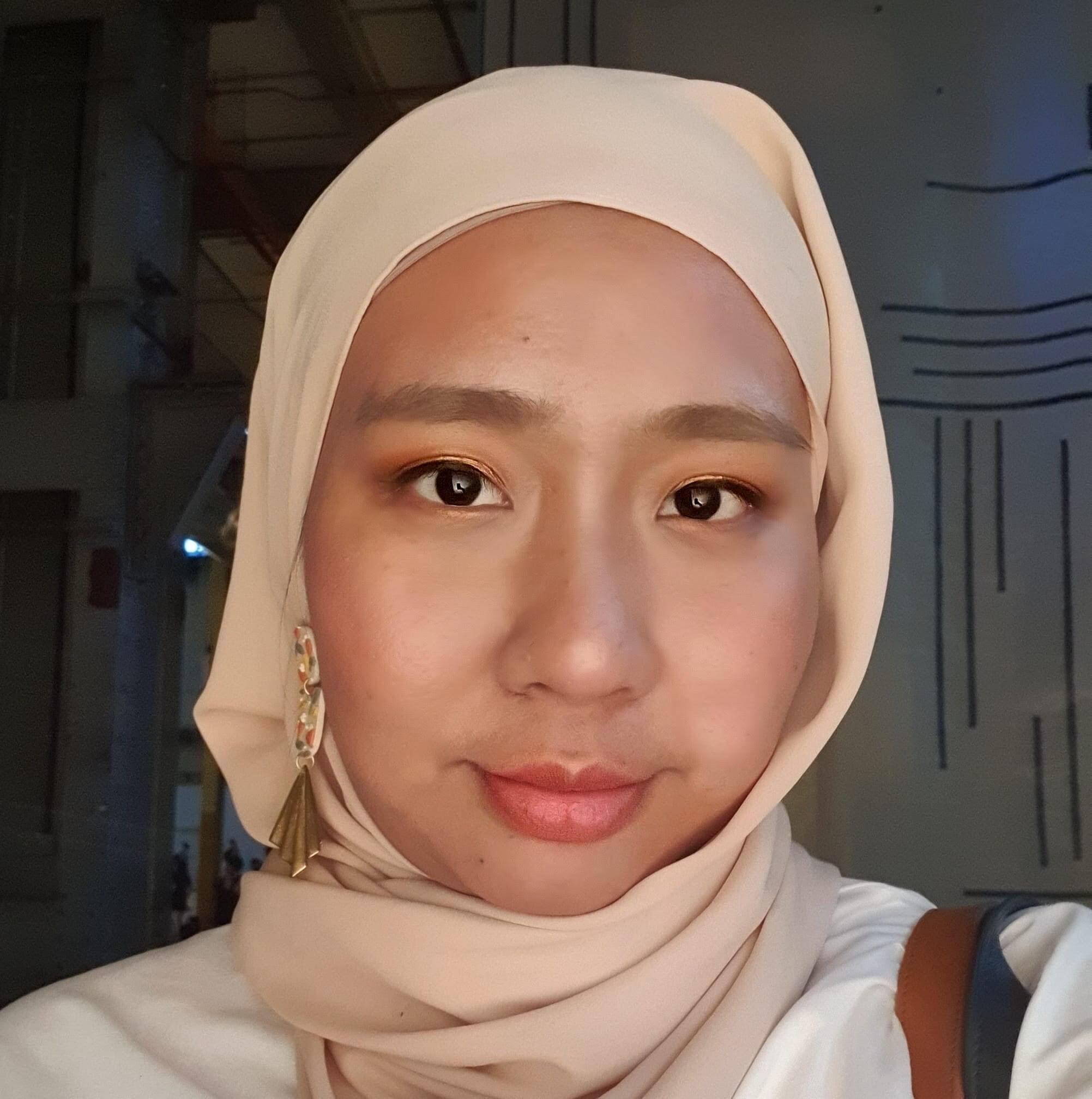 Safiah Alias