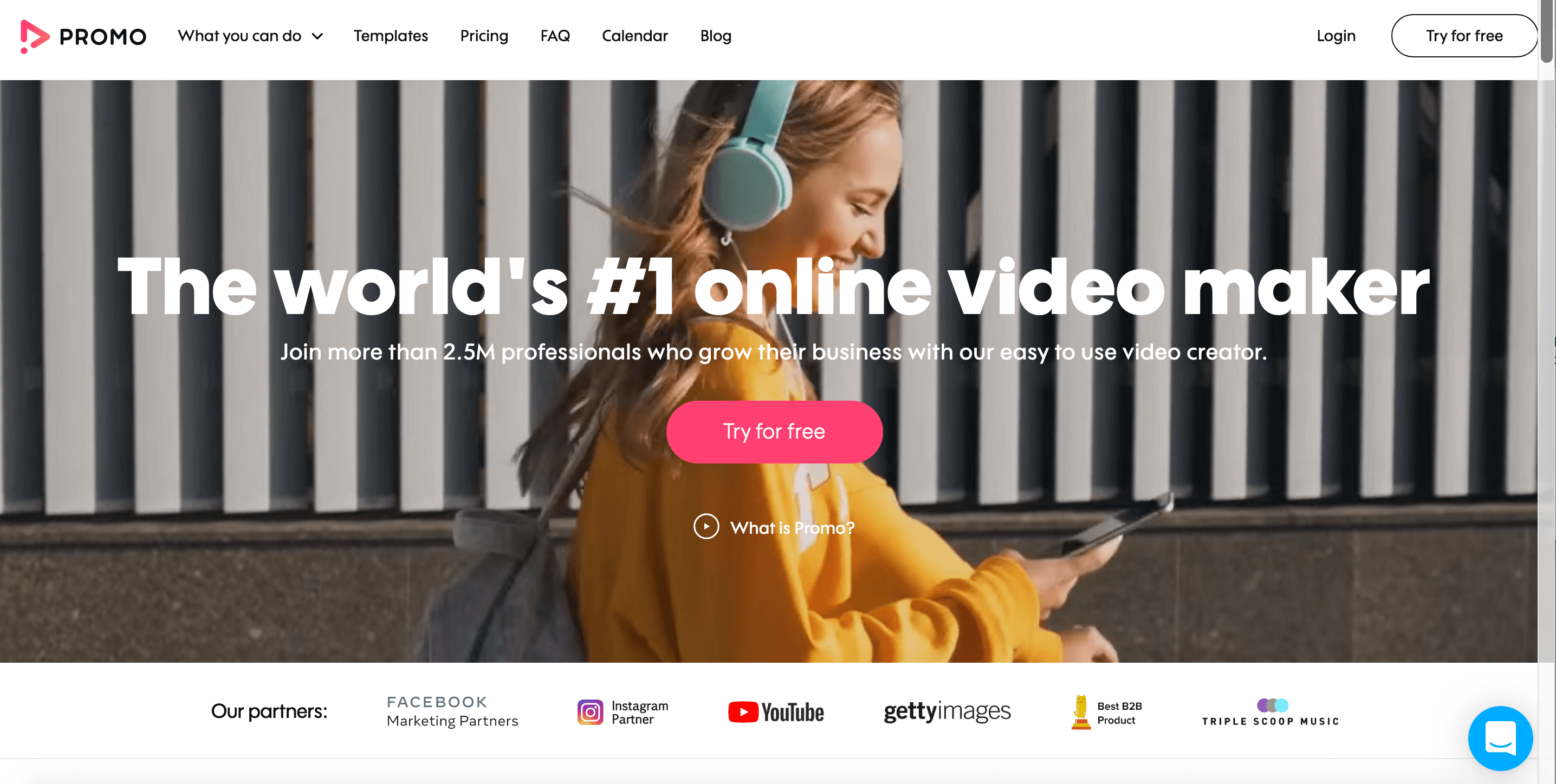 Top 20 Free Shopify App Promo