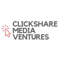 clickshare media ventures
