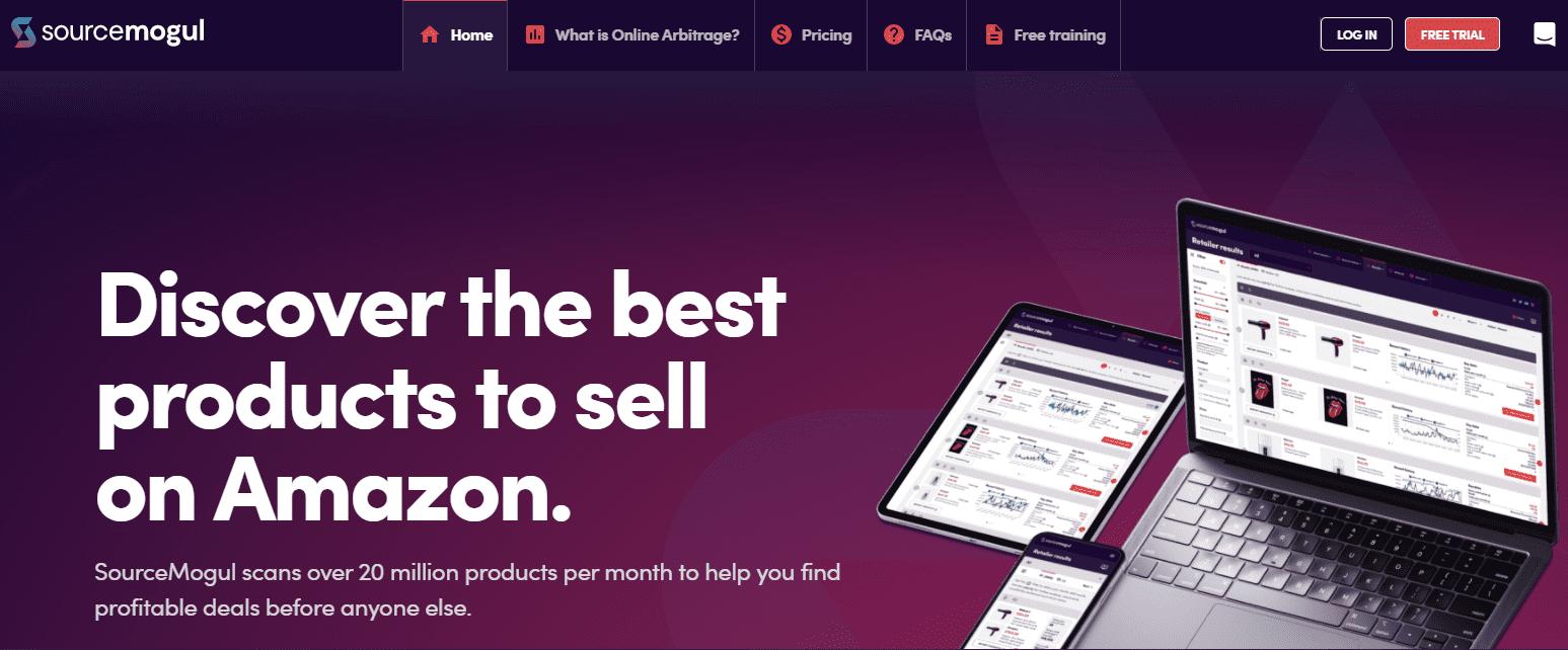 Sourcemogul-home-page