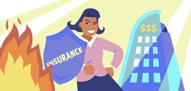 Understanding Singapore  Business Insurance