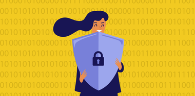 All You Need to Know About Appointing a Data Protection Officer For Your Company