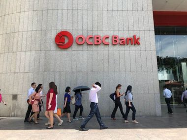 Dream Team: OCBC Bank & Osome Celebrate Their Partnership