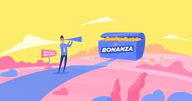 Bonanza: A Deal to End All Deals