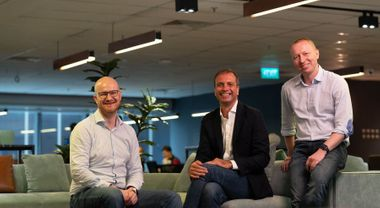 XA Network and AltaIR Capital Invests US$3m in Osome in New Round of Funding