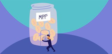 How Do I Withdraw My MPF Before Leaving Hong Kong?