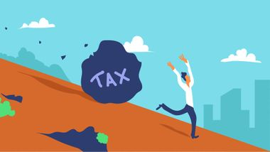 A Guide to Taxable Income for New Business Owners in Hong Kong