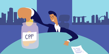 A Guide to Central Provident Fund (CPF) for New Employers