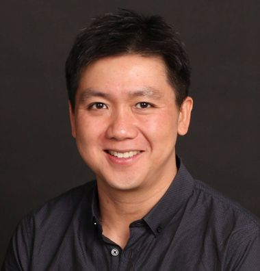 Chan Chiou Hao