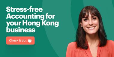HK Accounting