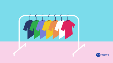 The No-Nonsense Guide To Start an Online T-shirt Business