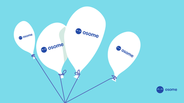 11 Reasons Why You Should Let Osome Take Over Your Accounting