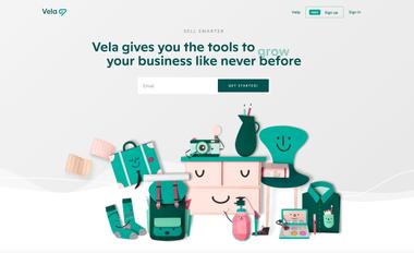 Top 20 Free Shopify App Vela