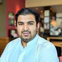 zain shah amazon uk seller