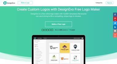 Design Evo